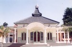 masjid plemahan